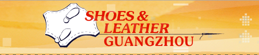 Shoes & Leather Guangzhou 2016