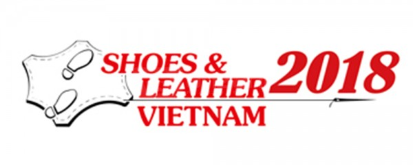 SHOES AND LEATHER VIETNAM 2018